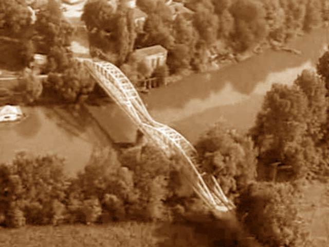Стари Мост