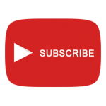 YouTube-SUBSCRIBE_icon