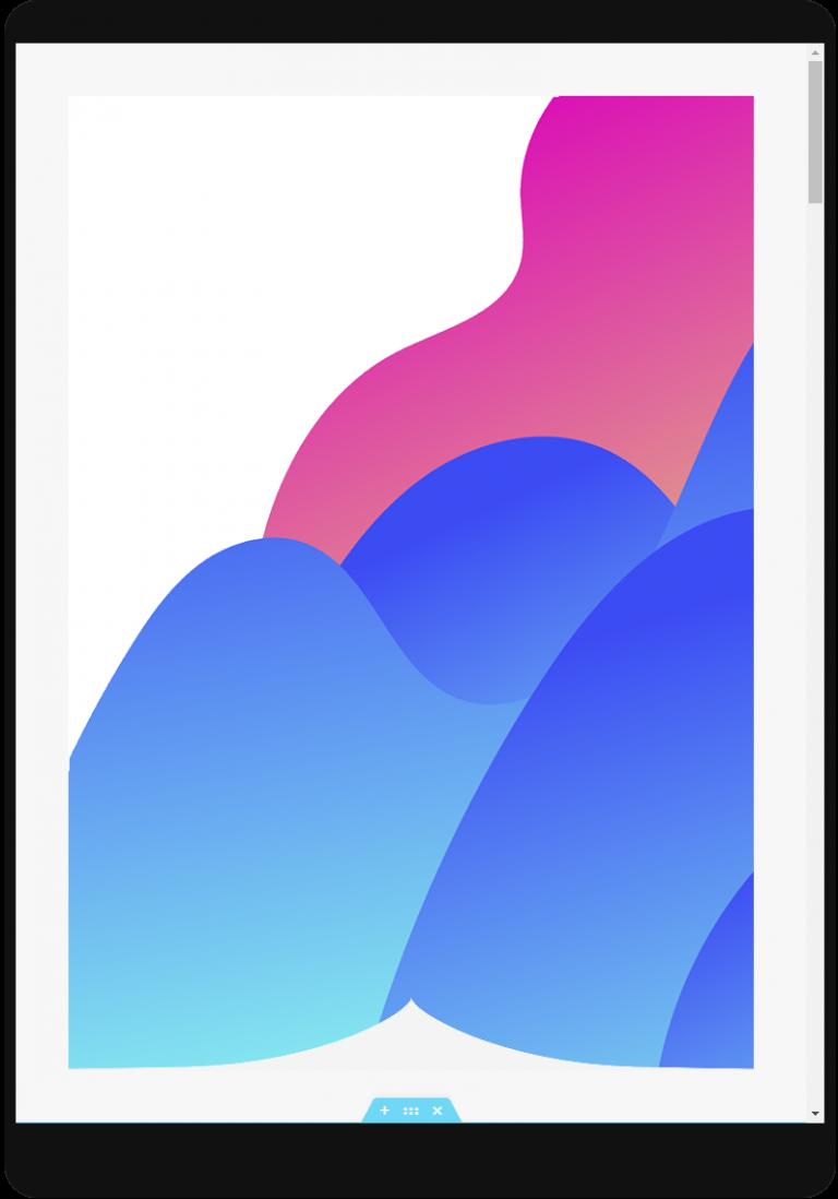 blank_tablet