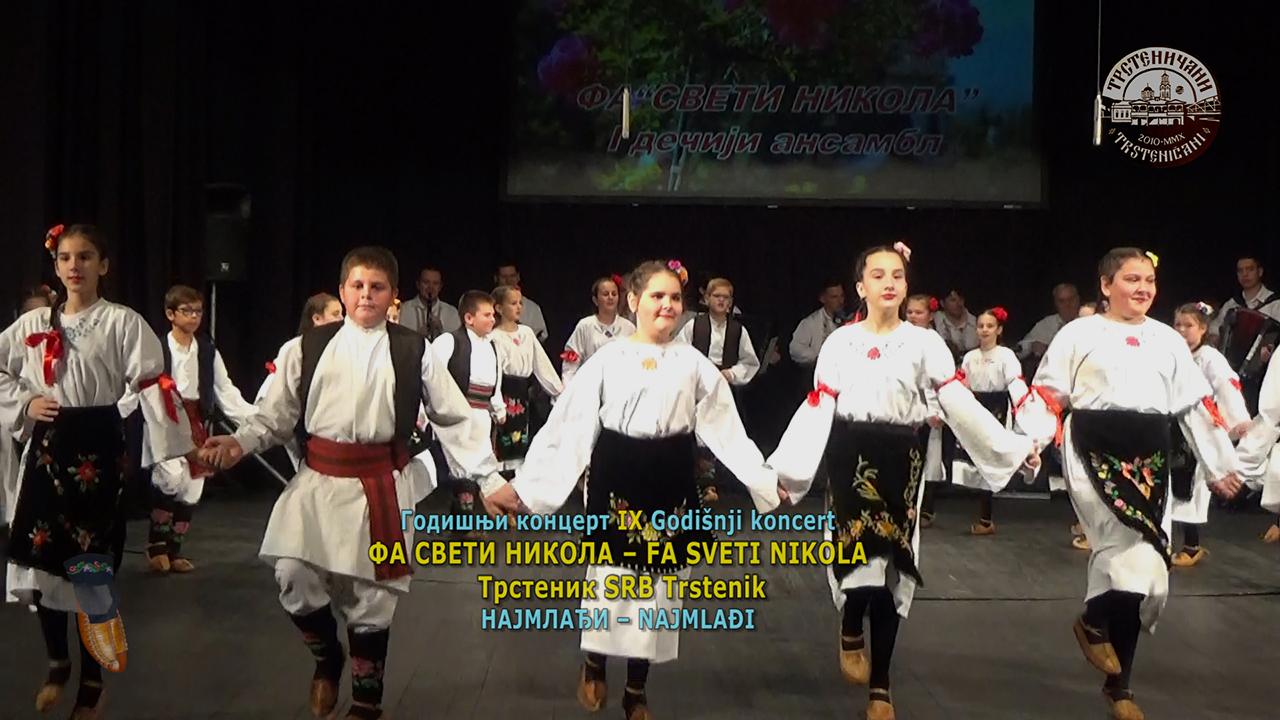 ts_fasvnikola_lX_koncert_najmlađi_1280px